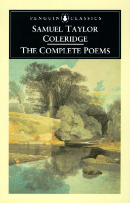 a comparison of william wordsworth and samuel coleridge in writing poems Wordsworth, william  although wordsworth had begun to write poetry while still a school boy,  william wordsworth samuel coleridge.
