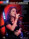 Kelly Clarkson: Pro Vocal Women's Edition Volume 15 (Pro Vocal Series)