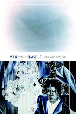 Man Versus Himself