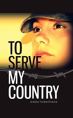how to serve my country Welcome to the official blog site for staff group 29b please understand that the views expressed in this blog are those of that particular author and do not reflect.