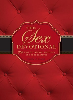 Devotional sex