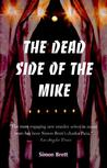 The Dead Side of the Mike (Charles Paris, #6)