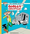 Wally Gropius by Tim Hensley