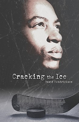 Cracking the Ice by David H. Hendrickson