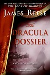 The Dracula Dossier by James Reese