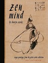 Zen Mind 2011 Datebook