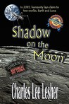 Shadow on the Moon (Republic of Luna)