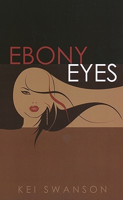 Ebony Eyes by Kei Swanson