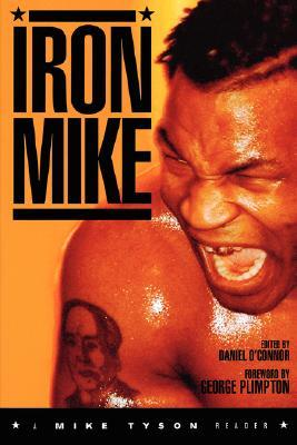 Iron Mike by Daniel O'Connor