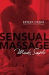 Sensual Massage Made Simple
