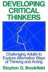 Critical Thinking Among College and Graduate Students