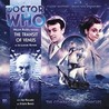 Doctor Who: Transit of Venus (The Companion Chronicles, #3.07)