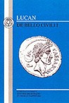 Lucan: Bello Civili I