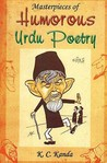Masterpieces Of Humorous Urdu Poetry
