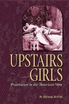 Upstairs Girls