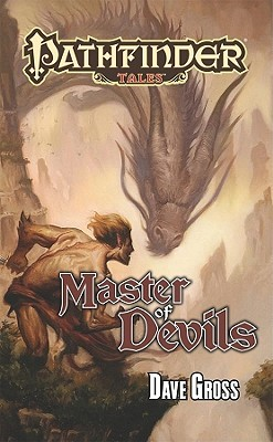 Master of Devils by Dave Gross
