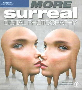 Review More Surreal Digital Photography ePub