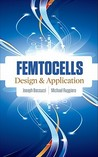Femtocells: Design & Application