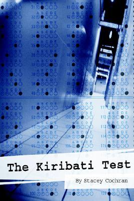 The Kiribati Test