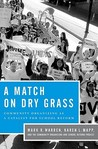 A Match on Dry Grass: Community Organizing for School Reform