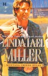 Dylan by Linda Lael Miller