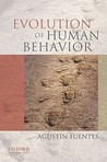 Evolution of Human Behavior