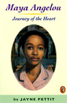 Maya Angelou: Journey of the Heart