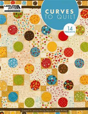 Curves to Quilt