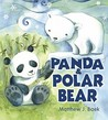 Panda and Polar Bear by Matthew Baek