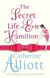 The Secret Life Of Evie Hamilton