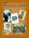 Research & Writing: Activities That Explore Family History