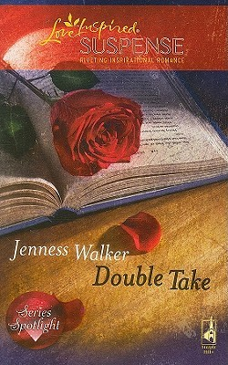 Double Take by Jenness Walker
