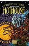 Hothouse: The Long Afternoon of Earth