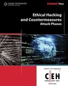 Ethical Hacking and Countermeasures: Attack Phases