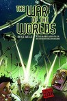 The War of the Worlds. by H.G. Wells