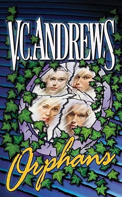 Orphans by V.C. Andrews