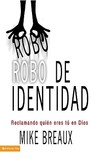 Robo de Indentidad