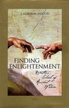 Finding Enlightenment: Ramtha's School of Ancient Wisdom