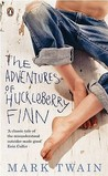 The Adventures of Huckleberry Finn (Red Classics)
