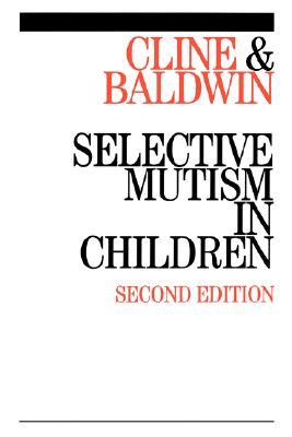 Essay On Selective Mutism