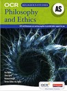 Ocr As Religious Studies Philosophy And Ethics