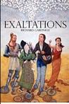 Exaltations