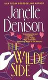 The Wilde Side (Wilde Series, #2)