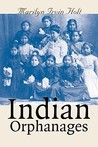 Indian Orphanages