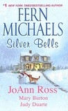 Silver Bells by Fern Michaels