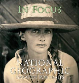 In Focus: National Geographic Greatest Photographs
