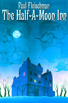 book review of half moon investigations