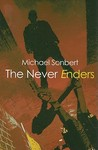 The Never Enders