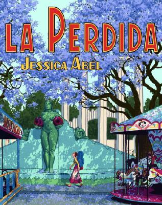 La Perdida
