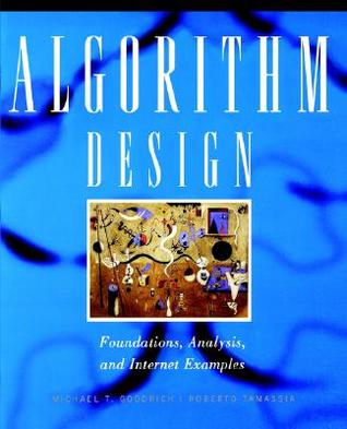 Algorithm Engineering by Michael T. Goodrich